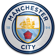 Manchester%20City.png